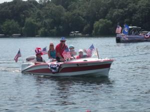 boat_parade_2012_005rs