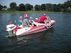 boat_parade_2012_006rs
