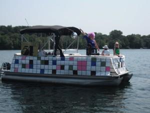 boat_parade_2012_011 (1)rs