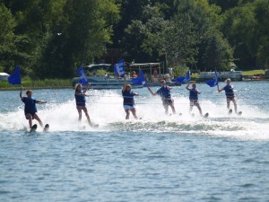 summer_lake_jane_2012_116rs