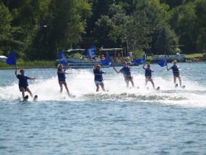 summer_lake_jane_2012_116rs