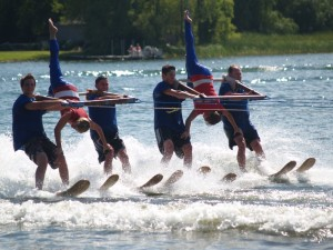 summer_lake_jane_2012_139rs