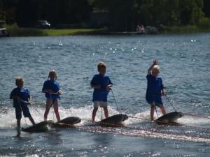summer_lake_jane_2012_144rs