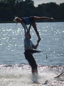 summer_lake_jane_2012_157rs