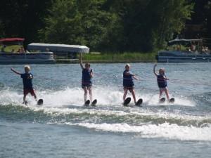 summer_lake_jane_2012_168rs