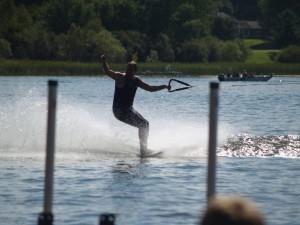 summer_lake_jane_2012_176rs