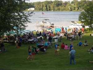 summer_lake_jane_2012_249rs